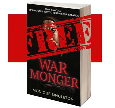 Free Warmonger